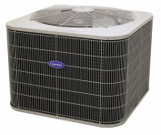Air Conditioners Service in Janesville Wisconsin