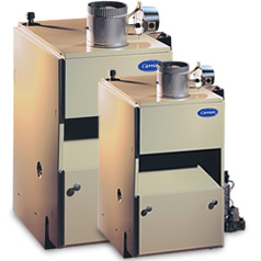 Boilers Service in Janesville Wisconsin